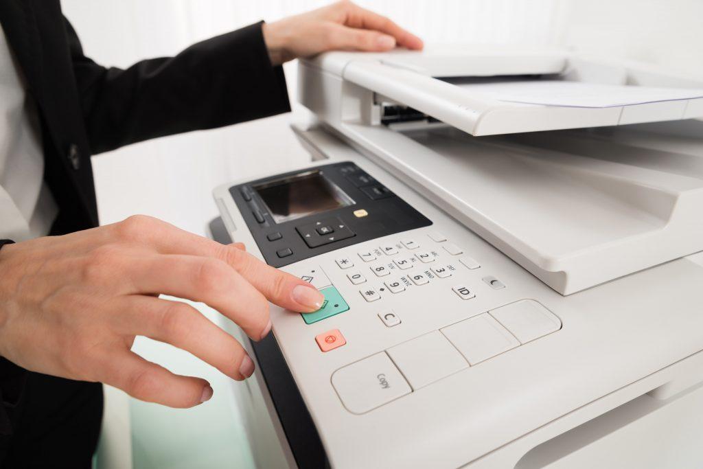 Come scegliere una stampante Unoprint