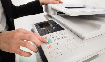 Come scegliere una stampante: consigli pratici per PMI