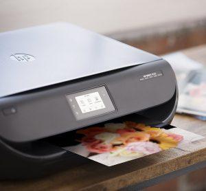 Come scegliere una stampante | Unoprint