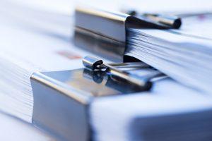 Come ridurre i costi di stampa Unoprint