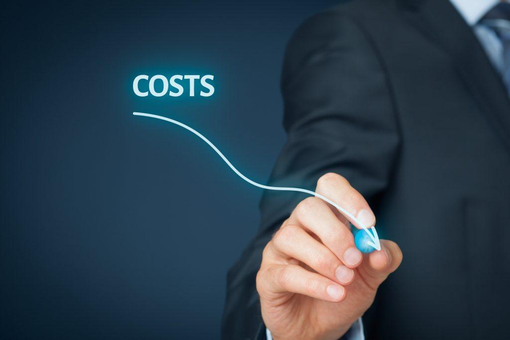 come-risparmiare-sui-costi-di-stampa-unoprint