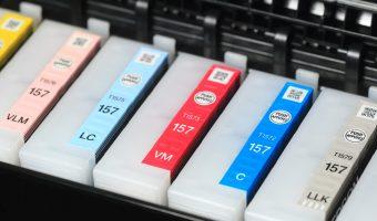 6 motivi per non acquistare cartucce compatibili | Unoprint