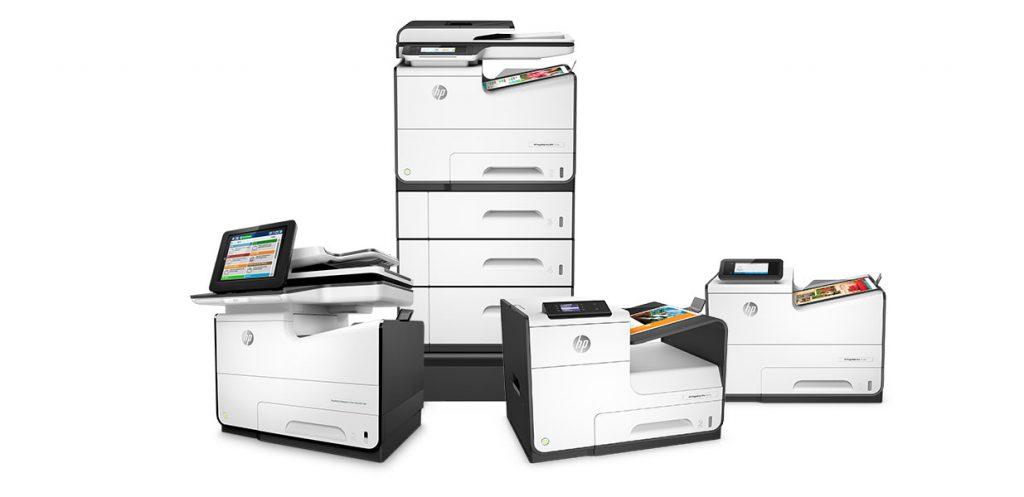 Quale stampante veloce comprare | Unoprint