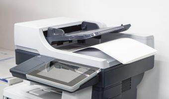 Quale stampante veloce comprare Unoprint
