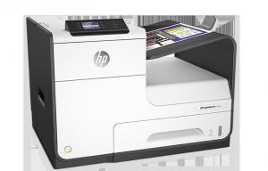 Stampanti con certificazione di indelebilità | Unoprint