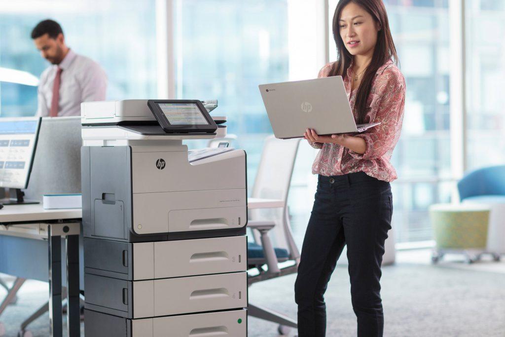 Stampa-più-veloce-e-a-costi-ridotti-PageWide
