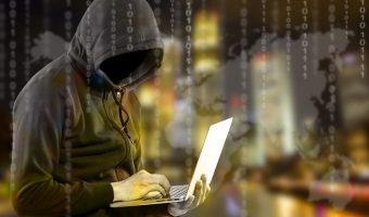 Sicurezza stampanti in ufficio: sai come proteggere la tua azienda?