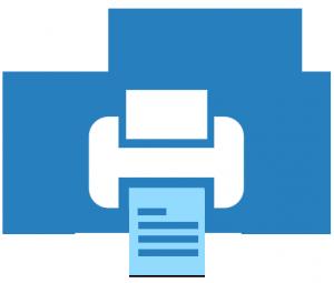 Cos'è il Cloud Printing - Unoprint