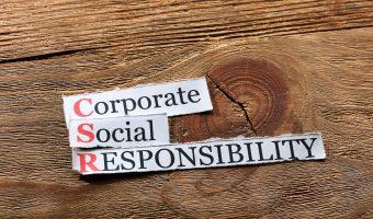 Corporate Social Responsibility (CSR): quanto hai risparmiato in emissioni di CO2?