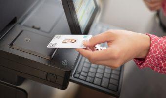 Cybersicurezza stampanti: proteggile dagli attacchi informatici