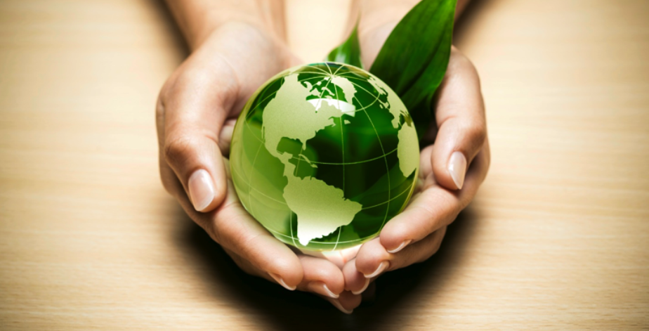 Corporate Social Responsability (CSR)